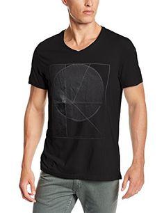 Calvin Klein Sportswear Men's Short Sleeve V-Neck Logo Graphic Tee. Short sleeve v-neck logo graphic tee Product Features  Calvin klein Ck one Ultra slim   http://geek-tshirts.com/calvin-klein-sportswear-mens-short-sleeve-v-neck-logo-graphic-tee/