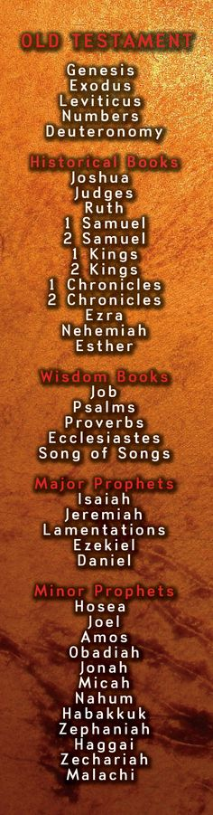 Team Outreach is a Christian Web Design and Graphic Design company that helps churches and ministries share the Gospel. Bible Bookmark, Bookmarks, Lamentations, Psalms, Graphic Design Company, Web Design, Prophet Isaiah, 1 Chronicles, Christian
