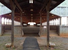 Charlottesville area 150 acre Horse Lovers Dream- Historic Farmhouse, Indoor arena, 20 stall, 6 stall and foaling barns, (rental income included!!!)