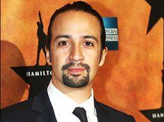 Hamilton's Lin-Manuel Miranda Will Star Opposite Emily Blunt in Mary Poppins