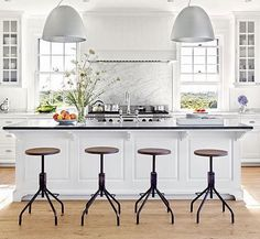 124 Best American Kitchen Design Images Future House Decorating