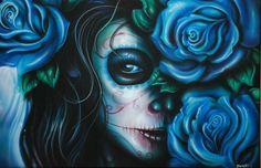 DerekTurcotte-canvas027.jpg