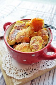 Tizenöt perces smarni bögrésen - Rupáner-konyha Cake Recipes, Dessert Recipes, Hungarian Recipes, Hungarian Food, Cooking Recipes, Healthy Recipes, Healthy Food, Cake Cookies, Reggio