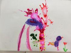 がじゅく 田園調布スタジオ子供の素敵な絵や工作をピンボードに集めています。(子供・習い事・お絵かき・絵画造形) がじゅくはブログランキングに参加しています。ポッチとよろしくお願いします 教育ブログ 図工・美術科教育>>   http://education.blogmura.com/bijutsu/  Thank You! がじゅく  Arts and crafts, children, infant, painting, kindergarten, Tokyo, art education, three-dimensional modeling, drawing, lessons,