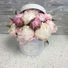J'Adore Les Fleurs Floral Design  @ Studio City , LA