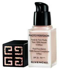 14fd6cb73da03 I have a hard time choosing between Givenchy and Makeup Forever  foundations. Both are easy