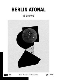 """my-tumblrisbetterthanyours: """"garadinervi: Delfina VendittiBerlin Atonal - Festival for new… http://ift.tt/1EFk2Yr """""""