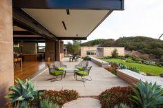 Casa Toro Canyon / Bestor Architecture Toro Canyon House / Bestor Architecture – Plataforma Arquitectura
