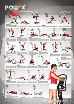 US $19.99 New in Sporting Goods, Fitness, Running & Yoga, Other Fitness, Running & Yoga