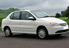 http://www.quickcabsbangalore.com Daily pick up and drop services in Bangalore by Quick Cabs.