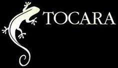Tocara Argent Sterling, Piercing, Boss, Fine Jewelry, Bracelet, Business, Toe, Necklaces, Locs