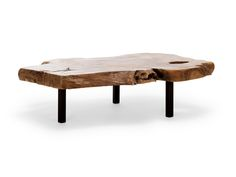 Apollo 063649fsc Couchtisch Holz Sonoma Eiche 68 X 68 X 44 Cm