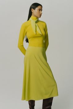 COS | New Mood Cos Fashion, Fashion Editor, Cardigans For Women, Coats For Women, Clothes For Women, Knit Skirt, Trousers Women, Jumpsuits For Women, Street Wear