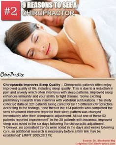 http://chiropractor005.bravesites.com/entries/general/a-chiropractor-can-make-you-feel-better