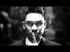 Miguel - Can't Sleep Together [CDQ]