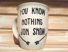 Hey, I found this really awesome Etsy listing at https://www.etsy.com/listing/188760898/you-know-nothing-jon-snow-game-of
