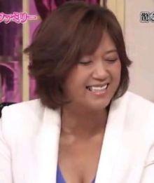 美奈子アンチブログ-ファイル01150001.jpg