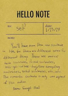 Hello Note: I WANT THESE NOTES ! I don't really care for the words but i haven't seen them anywhere. Looks like I'll have to make em myself! Pretty Words, Beautiful Words, Cool Words, Words Quotes, Me Quotes, Daily Quotes, Truth Quotes, Friend Quotes, Nota Personal