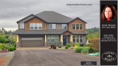 Sonja Talavera's listing at 12450 SE Eola Hills Road, Dayton Oregon