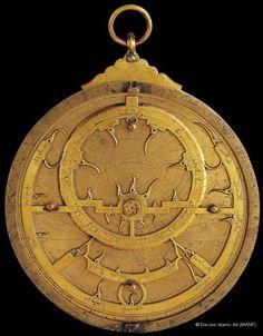 Discover Islamic Art - Virtual Museum - object_ISL_tr_Mus01_25_en