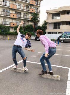 K-idols