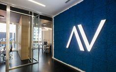 Headquarter Urban Vision | Milano – Bicuadro Architetti