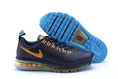 reputable site dd579 9e77d httpswww.sportskorbilligt.se 1767  Nike Air Max 2014