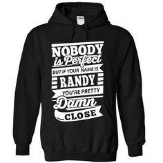 RANDY xjio - #tee box #tee geschenk. ACT QUICKLY => https://www.sunfrog.com/Names/RANDY-xjio-5001-Black-Hoodie.html?68278