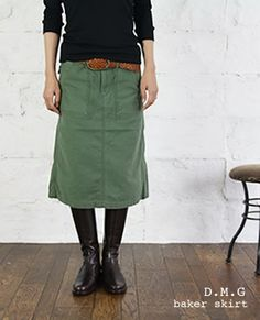 Skirt Outfits, Fall Outfits, Casual Outfits, Fashion Beauty, Girl Fashion, Womens Fashion, Simple Style, My Style, Fall Lookbook