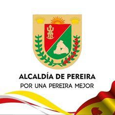 Agenda Alcaldía de Pereira Enero 22  de 2015