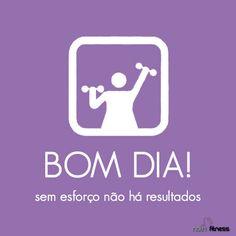 Bom dia!!!!! #boramalhar