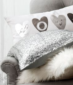 Home Décor Candid Teddy Mink Fur Popcorn Wave Throws And Blankets Charcoal Grey Silver All Sizes Bedding