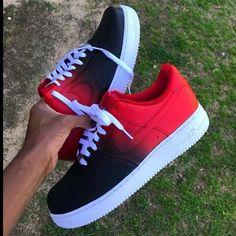 Super Sneakers Outfit Nike Jordan Shoes Ideas Source by ideas sneakers Sneakers Fashion, Fashion Shoes, Shoes Sneakers, Nba Fashion, Adidas Shoes, Women's Shoes, Shoes Tennis, Green Sneakers, Sneakers Women