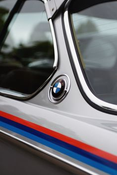 BMW Details #attention2detail