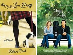 11 Classic Love Stories With Movies as Good as the Book Book Club Books, The Book, Books To Read, Buzzfeed Movies, Book Club Questions, Love Story Movie, Good Romance Books, Great Books, Movie Stars