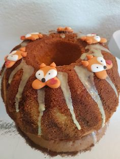 5hugs: Zitronenkuchen für Katja Smoothies, Pancakes, Low Carb, Breakfast, Desserts, Food, Italian Recipes, Dessert Ideas, Summer