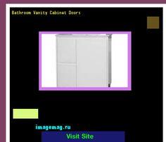 Bathroom Vanity Cabinet Doors 194029 - The Best Image Search