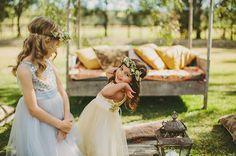 mindaribba-wedding-ben-adams-photography52