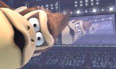super smash bros wii u | Super Smash Bros. for Nintendo 3DS & Wii U