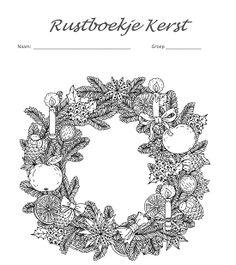 Rustboekjes :: rustboekjes.yurls.net