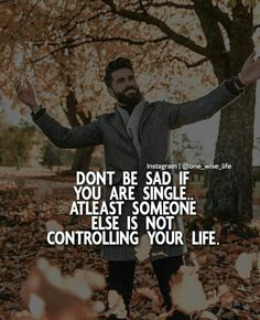 New attitude for boys quotes status , do, pictures collection - Life Is Won For Flying (WONFY) Boy Quotes, True Quotes, Motivational Quotes, Inspirational Quotes, Encouragement Quotes, Wisdom Quotes, Single Quotes For Men, Attitude Quotes For Boys, Gentleman Quotes