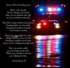 Law Enforcement Fundraising - Home Page Ems Quotes, Police Quotes, Paramedic Quotes, Police Humor, Career Quotes, Firefighter Emt, Volunteer Firefighter, Firefighter Quotes, Police Wife Life