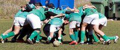 Cascais Rugby: JOGOS FIM DE SEMANA 21E 22 FEVEREIRO└► Like - Fan ...