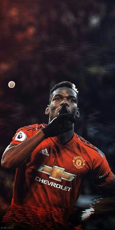 Sports – Mira A Eisenhower Paul Pogba Manchester United, Manchester United Wallpaper, Manchester United Players, Cr7 Messi, Messi And Ronaldo, Neymar Jr, Pogba Wallpapers, Sport Meme, Image Foot