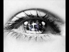 La Musicalite - Ojos de hielo