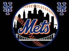 NY Mets will always be my team, in good times and bad.