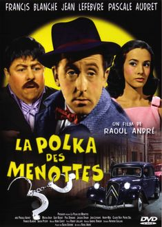 Films, Movies, Cinema, Baseball Cards, Movie Posters, Ghibli, Images, Photos, French Films