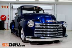 Chevrolet 3100, Chevy, Babe, Muscle, Trucks, Hot, Truck, Muscles