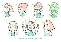 SU emoji challenge [2]