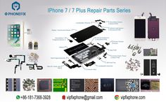Various types of mobile phone chips, such as power ic, Audio Frequency IC, Charging IC, Font IC, USB Charging IC, Amplifier IC, Ringtones IC etc for iPhone, Xiaomi, Samsung, Huawei etc. You can find at vipfixphone.com.